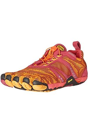 Women Shoes - Vibram Womens Kmd Evo Multisport Outdoor Shoes