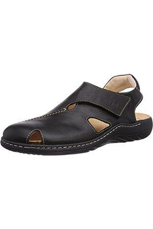Men Sandals - Think! Men's CHANGE Closed Sandals Size: 11