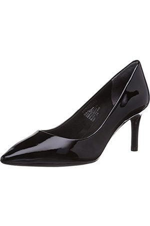 Women Heels - Rockport Total Motion 75Mmpth Womens Court Shoes