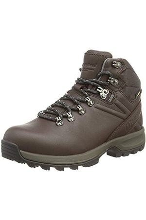 Women Shoes - Berghaus Explorer Ridge Plus Gtx, Women High Rise Hiking Shoes