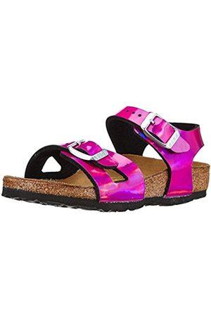 Girls Sandals - Birkenstock Rio, Girls' Sandals