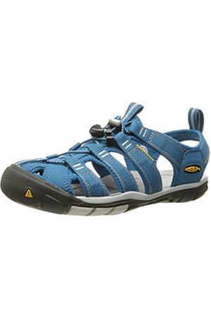 Women Sandals - Keen Women Clearwater Cnx Hiking Sandals