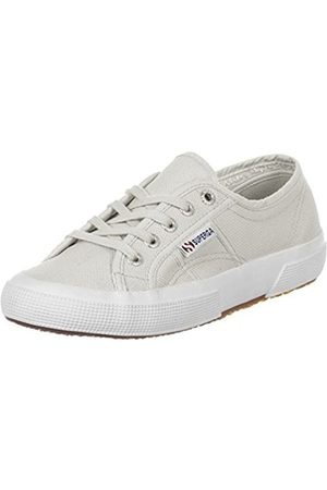 Trainers - Superga 2750 Cotu Classic, Unisex Adults' Low-Top Sneakers