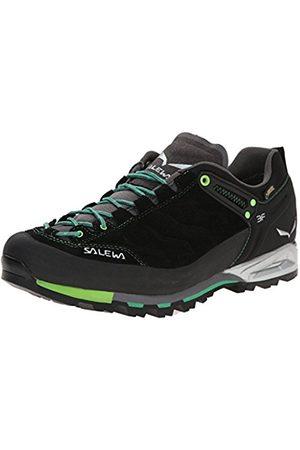 Salewa Men S Ms Mtn Trainer L Hiking Shoe