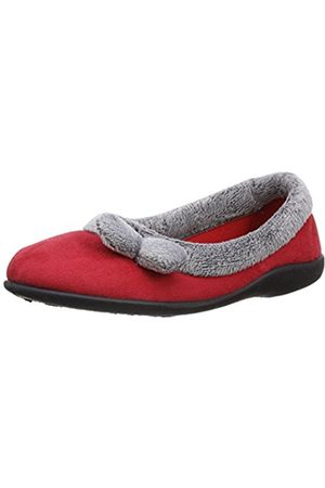 Women Slippers - Lotus Harriet