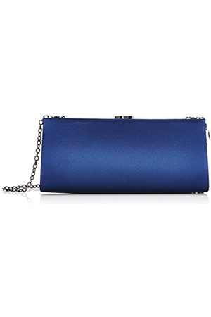 Womens 82548 Purse Menbur xKffj
