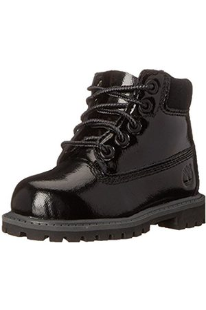 Boots - Timberland 6 In Premium Wp, Unisex Kids' Boots
