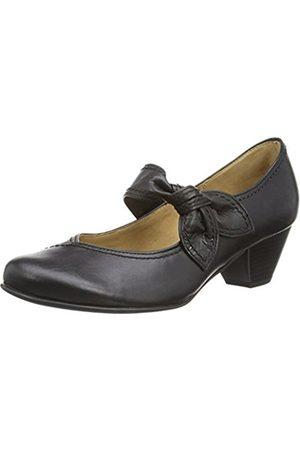 Women Shoes - Gabor Henrietta, Women Mary Jane