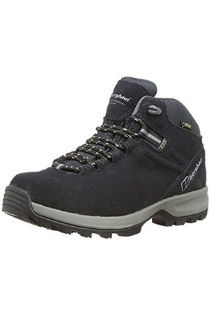Women Shoes - Berghaus Exp Trail VII GTX