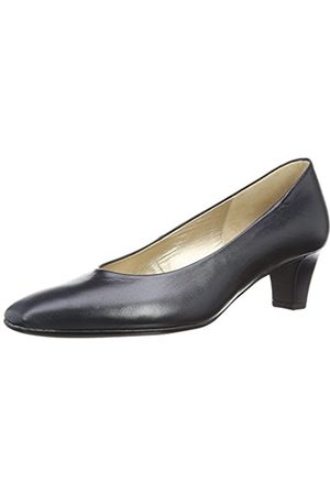 Women Heels - Gabor Competition, Women's Closed-Toe Pumps
