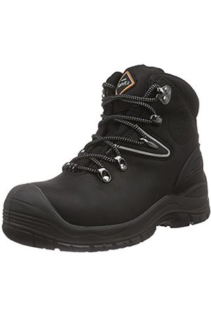 Women Ankle Boots - Sanita Unisex Adults' San-Safe Colorado Boot Safety Shoes Size: 11