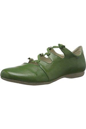 Women Heels - Josef Seibel Fiona 04, Women Closed-Toe Pumps & Heels