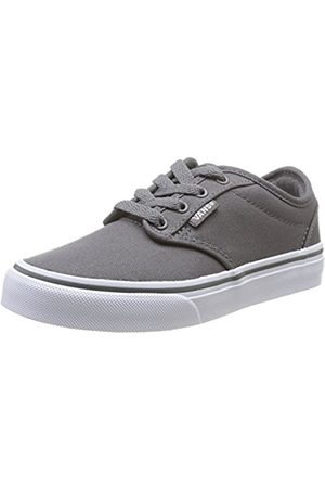 Trainers - Vans Atwood, Unisex Kids' Low-Top Sneakers