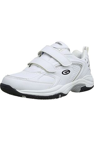 Men Shoes - Hi-Tec Men's Blast Lite Ez Fitness Shoes - ( 011)