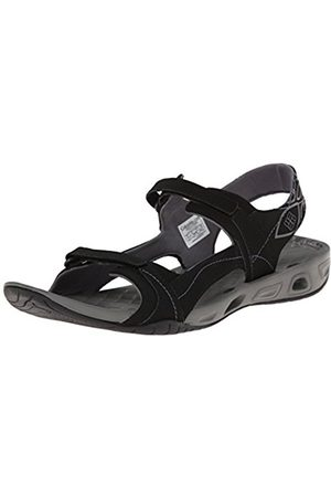 f1ff8cd388e1 Buy Columbia Sandals for Women Online