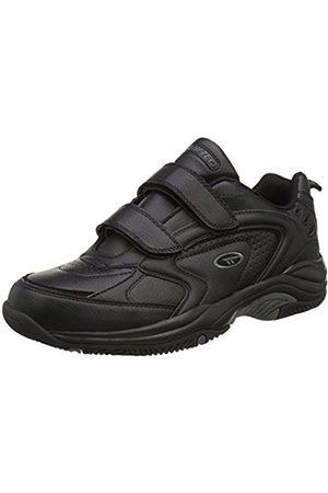 Men Shoes - Hi-Tec Men's Blast Lite Ez Fitness Shoes - ( 021)