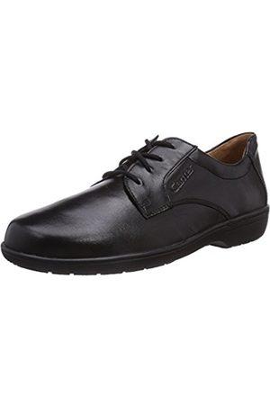 Women Flat Shoes - Ganter Women's ANKE