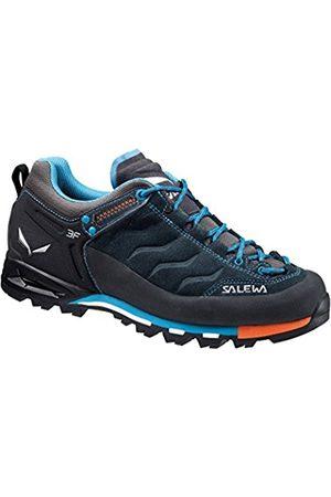 Women Boots - Salewa Ws Mtn Trainer Gtx, Women's High Rise Hiking
