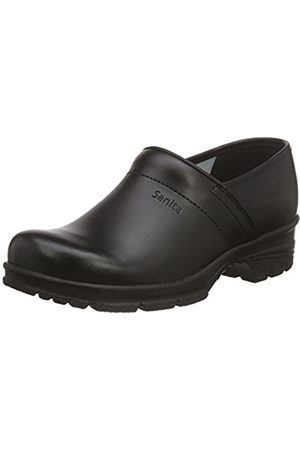Clogs - Sanita San-Duty Closed-O2, Unisex Adults' Clogs
