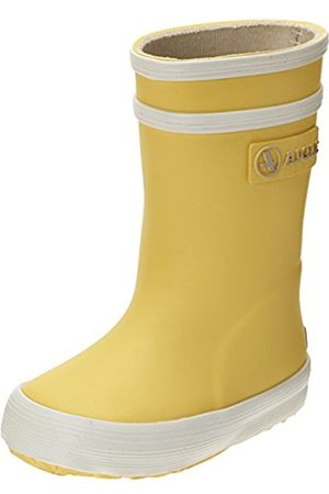 Outdoor Shoes - Aigle BABY FLAC, Unisex Babies' Walking Baby Boots