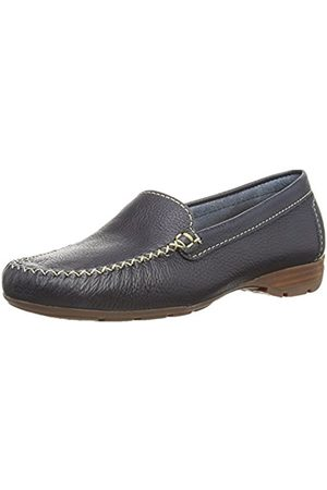 Women Brogues & Loafers - Van Dal Sanson, Women Loafers