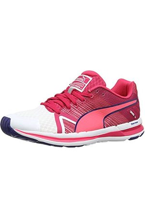 Women Shoes - Puma Faas 300 S V2, Women's Running Shoes