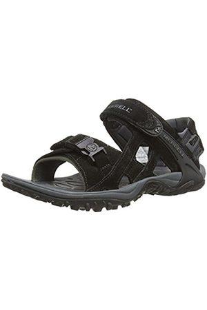 Men Sandals - Merrell Kahuna IIi, Men's Velcro Hiking Sandals