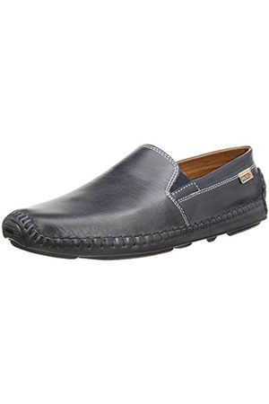 Men Brogues & Loafers - Pikolinos Jerez 09Z_V16, Men'S Mocassins