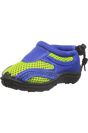 Shoes - Aqua, Unisex Kids' Water Shoes