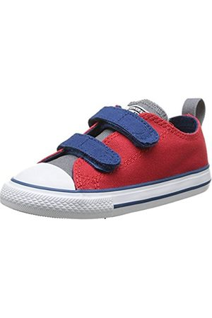d93b2c268464 Trainers - Converse Chuck Taylor All Star 2V Ox