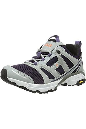 Women Shoes - Jack Wolfskin Speed Liner, Women's Trail Running Shoes