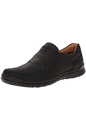 Men Brogues & Loafers - Ecco Howell, Men's Loafers