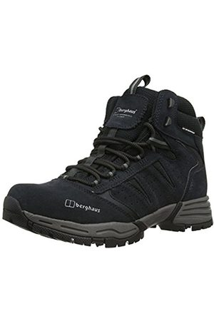 Men Shoes - Berghaus Expeditor Aq Trek, Men High Rise Hiking Shoes