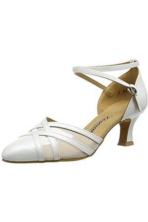 Women Shoes - Women's Damen Tanzschuhe Ballroom Dance Shoes