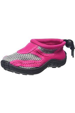 Shoes - Aqua, Unisex Kids' Water Shoes