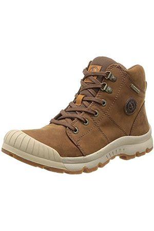 Men Shoes - Aigle Tenere Light Ltr Gtx, Men's High Rise Hiking