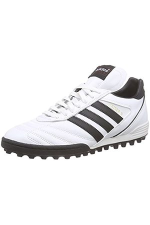 Men Shoes - adidas Kaiser 5 Team, Men's Footbal Shoes