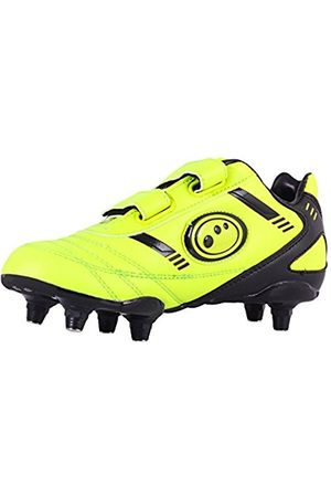 Optimum Tribal Football Boot 6 Stud 4