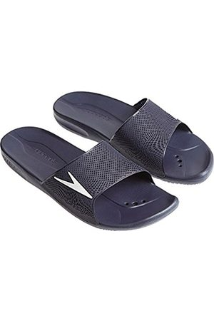 Men Shoes - Speedo Atami II Max, Men's Beach & Pool