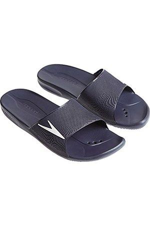 Men Shoes - Speedo Atami II Max, Men's Beach & Pool