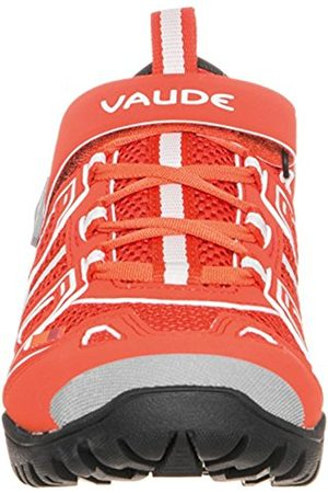 Shoes - Vaude Yara Tr, Unisex Adults' Mountain Biking Shoes