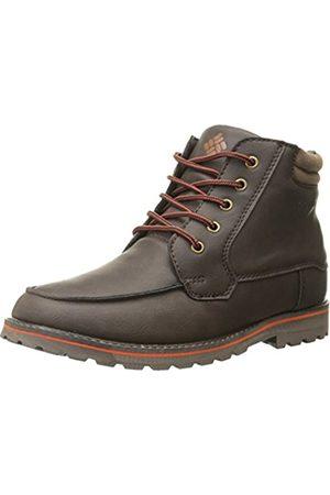 Shoes - Columbia Lewis Ridge, Unisex Kids' Multisport Outdoor Shoes