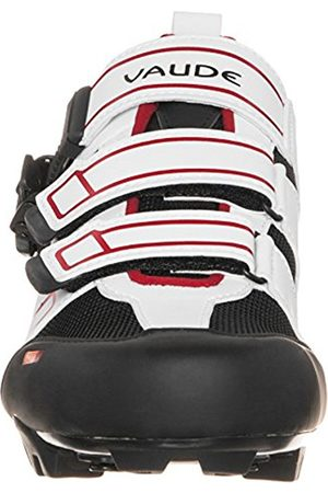 Shoes - Vaude Unisex Adults' Exire Advanced RC Road Biking Shoes
