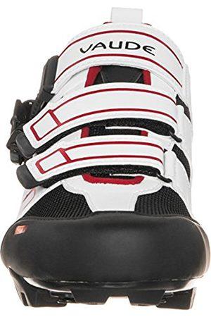 Shoes - Vaude Unisex Adults' Exire Advanced RC Road Biking Shoes