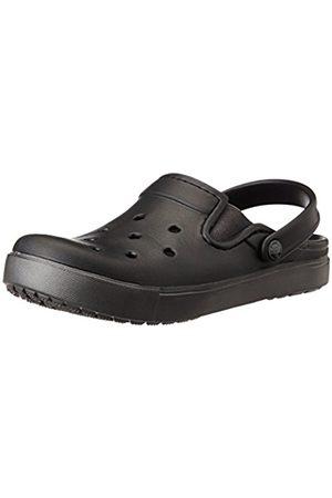 Clogs - Crocs Citilane, Unisex-Adults' Clogs, /Graphite
