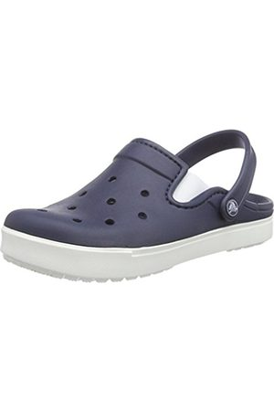 Clogs - Crocs Unisex Adults' Citilane Clogs, (Navy/ 462)