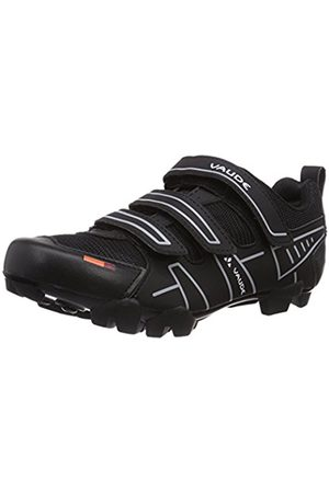 Shoes - Vaude Exire Active RC, Unisex Adults' Road Biking Shoes