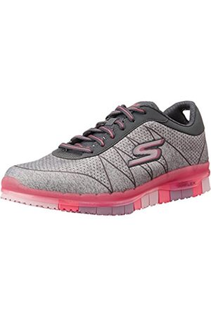 Women Shoes - Skechers Women, Sports Shoes, go flex - ability