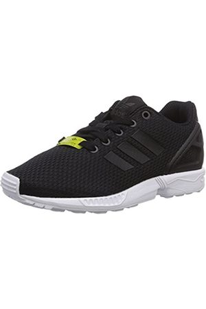 adidas Trainers - Unisex Kids' Zx Flux Trainers, /Footwear