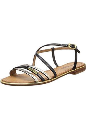 Women Sandals - Women's Balise Fashion Sandals 6.5
